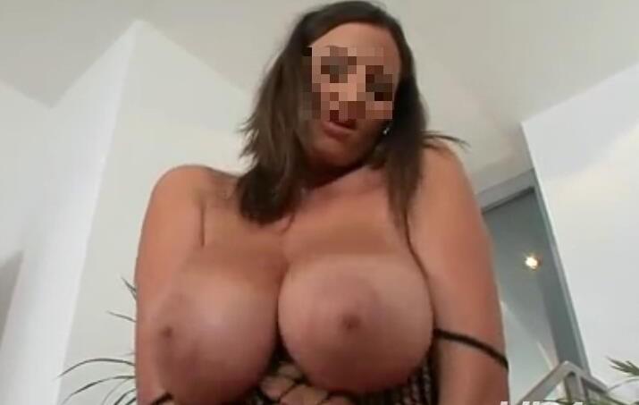 Adina sex total