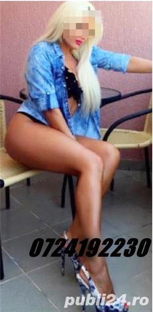 blonda 26ani!! __rond alba iulia
