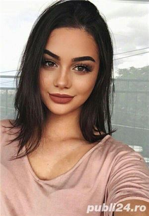 escorte telemark sexchat free