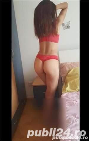 Escorte sexy: B-dul Magheru.. Full Service