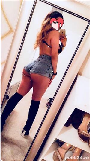 Escorte sexy: Blonda total garantat poze reale 100la sutaa