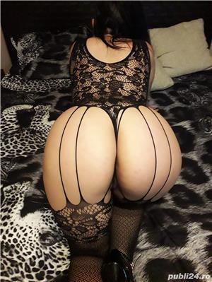 Escorte sexy: La mine sau la hotel te astept cu drag
