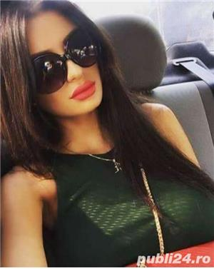 Escorte sexy: New Studenta Stapana Dr Taberi