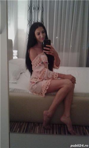 Escorte sexy: noua la tine in oras…relaxare totala..summerland mamaia sau deplasari la hotel