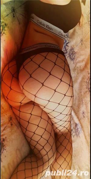 Escorte sexy: Sabina