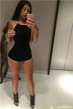 Escorte sexy: Tania doar 4 zile in orasul tauhigh-class ofera servicii de top ls mine ,La tine sau hotel