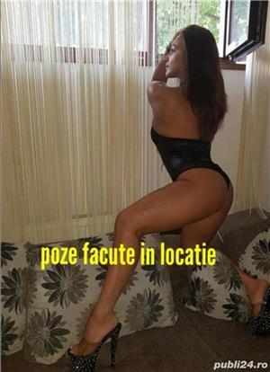 Escorte sexy: Alina budapesta