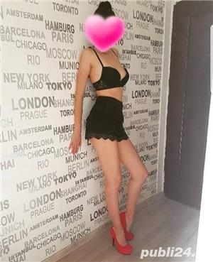Escorte sexy: Deplasari la tine,sau la hotel Vanessa 20 ani