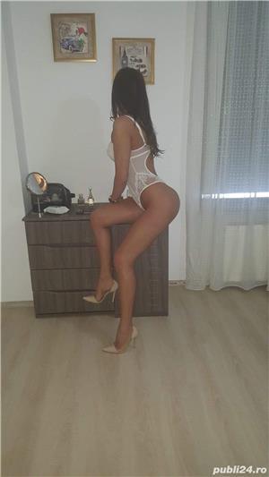 Escorte sexy: Karla.Poze reale