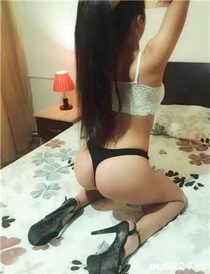 Escorte sexy: New bruneta central calea victoriei bucuresti