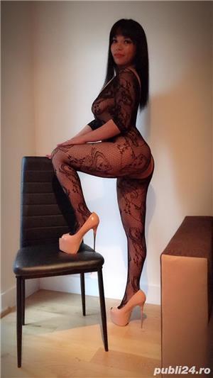 Escorte sexy: Nihan poze reale 100la 100