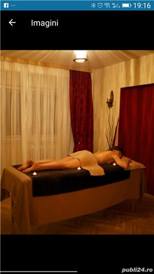 Escorte sexy: Tinar dragut ofer masaj de relaxare si intretinere
