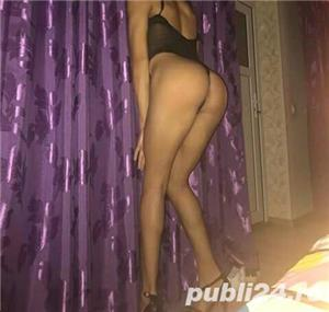 Escorte sexy: Traverstita sexy new la tine in oras kiss Andreea kiss