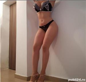 Escorte sexy: Zepter.. caut colega