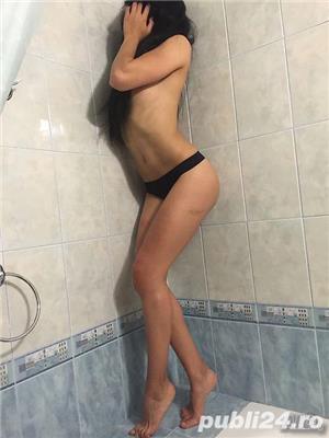 Escorte sexy: Antonia calea victoriei