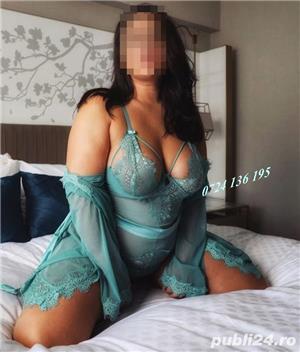 Escorte sexy: ROND ALBA IULIA …..DOAMNA MATURA 30 ANI